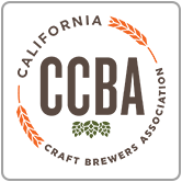 California Craft Beer