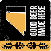 Nevada Brewers Association